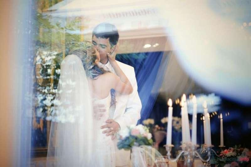 Фото 53041 в коллекции свадьба... - AngeLady
