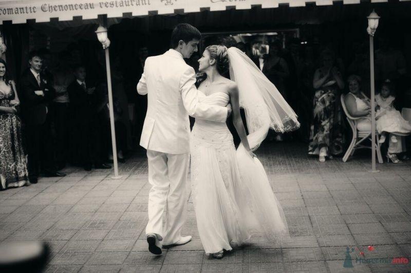 Фото 53048 в коллекции свадьба... - AngeLady