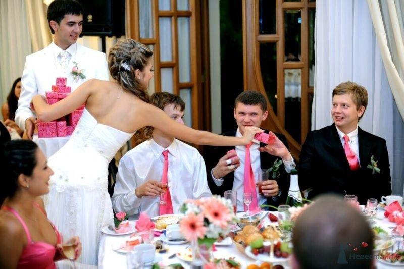 Фото 53056 в коллекции свадьба... - AngeLady