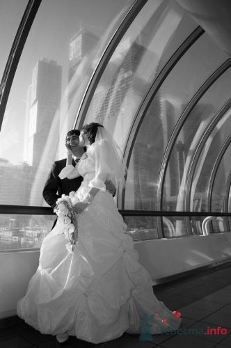 Фото 6450 Невеста01