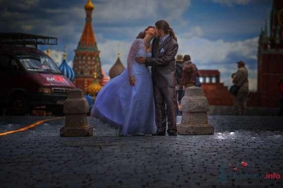 Фото 27770 - Невеста01