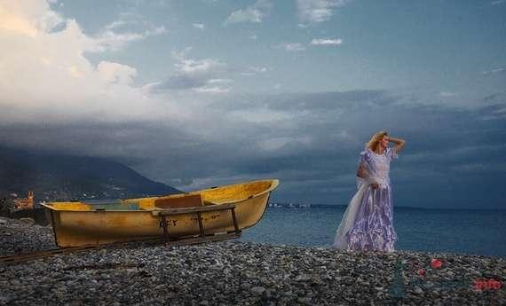 Фото 35517 - Невеста01