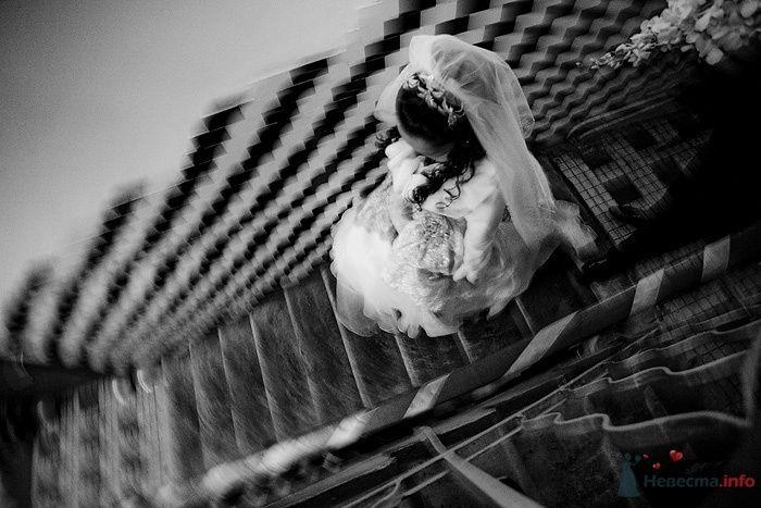 Фото 43783 в коллекции Избранные фото - Невеста01