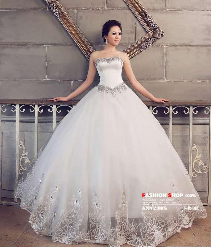 Свадебные платья в махачкале смотреть