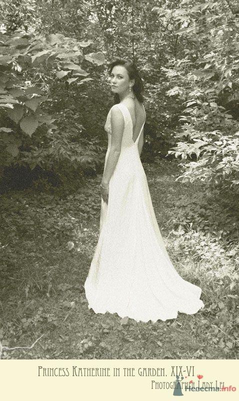 Фото 37836 в коллекции The Princess Diaries - Невеста01