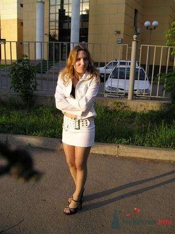 Фото 37905 в коллекции иришка666 -  иришка666