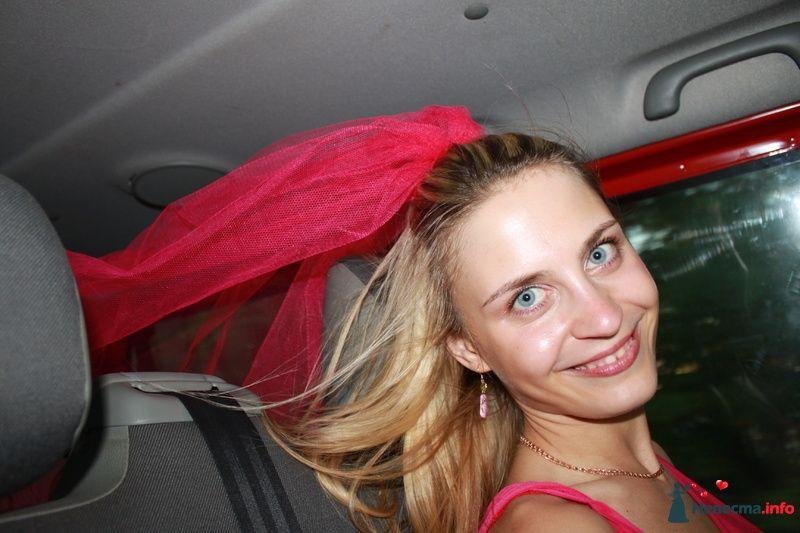 Фото 126921 в коллекции Мои фотографии - Dzulija