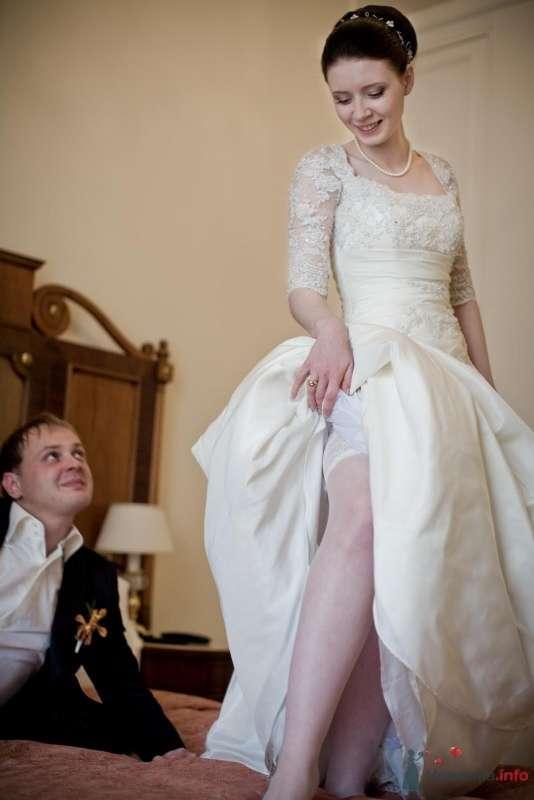 Фото 53714 в коллекции свадьба-фотограф елена кузнецова - ларина т