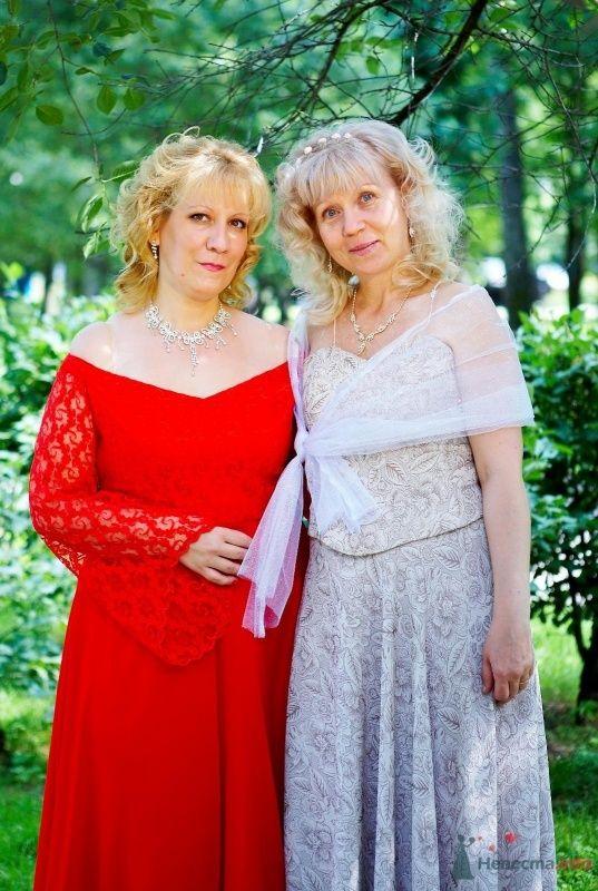 Наши любимые мамочки - фото 50416 Мissis Kейт