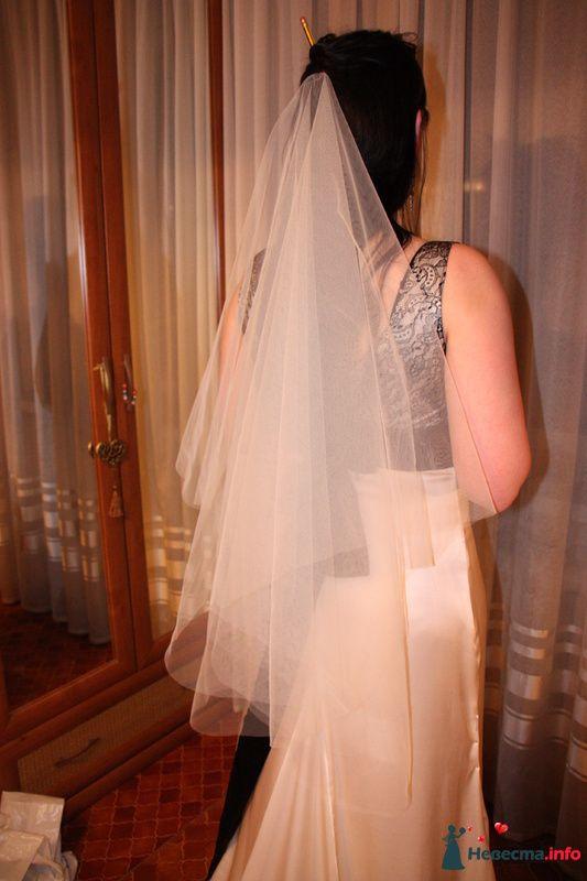 Фото 100002 в коллекции Свадебное - Julka