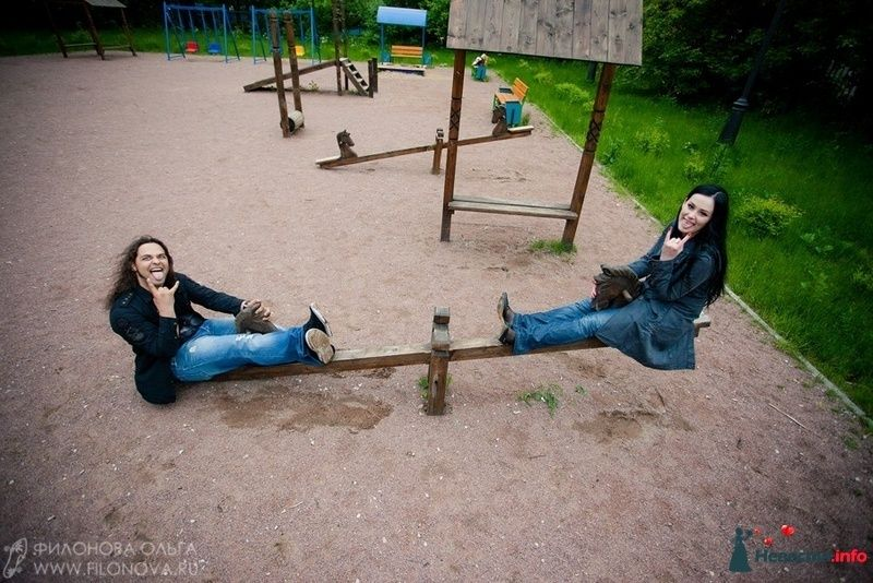 Фото 108346 в коллекции Лавстори)фотограф Ольга Филонова! - Julka