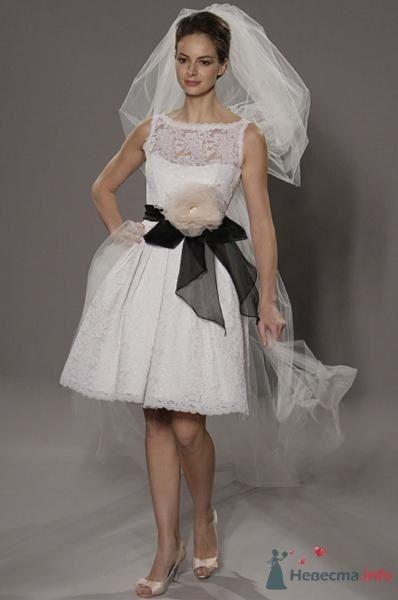 Фото 47284 в коллекции платья  - Ада