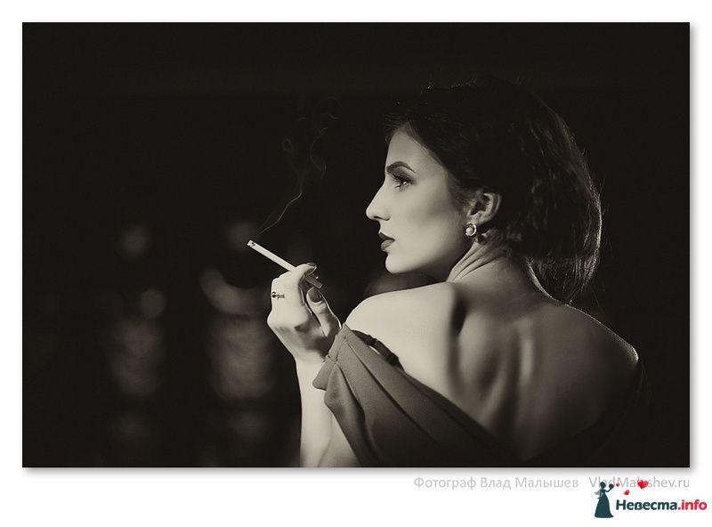 Фото 204123 в коллекции Фотопроект Женщины легенды - Фотографы Влад и Ася Малышевы