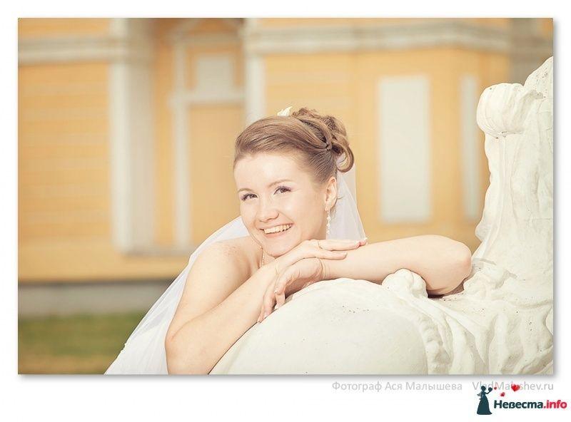 Фото 419197 в коллекции Свадьба стиляг. Светлана и Андрей - Фотографы Влад и Ася Малышевы