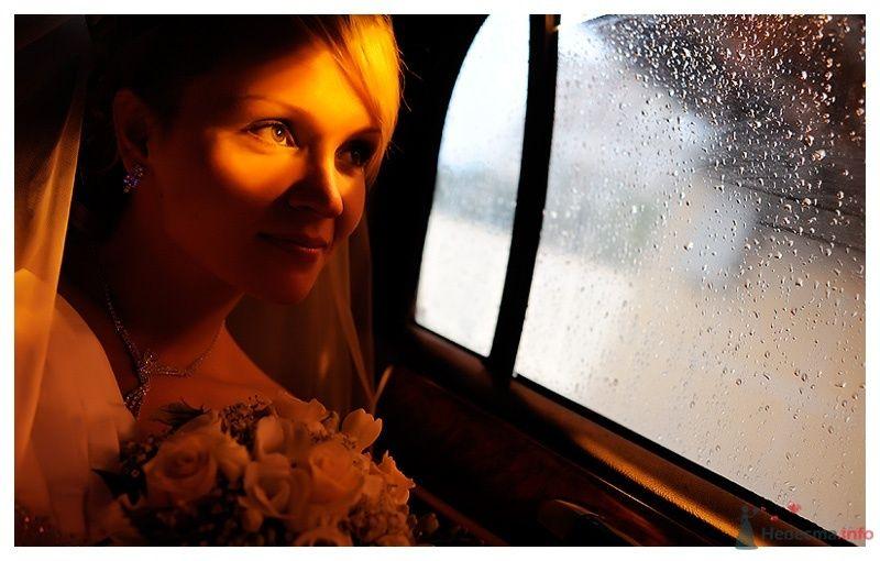 Фото 39874 в коллекции Свадебные зарисовки - Gennadiy