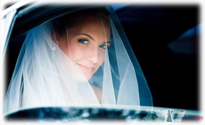 Фото 39921 в коллекции Наша свадьба - Kyzmich