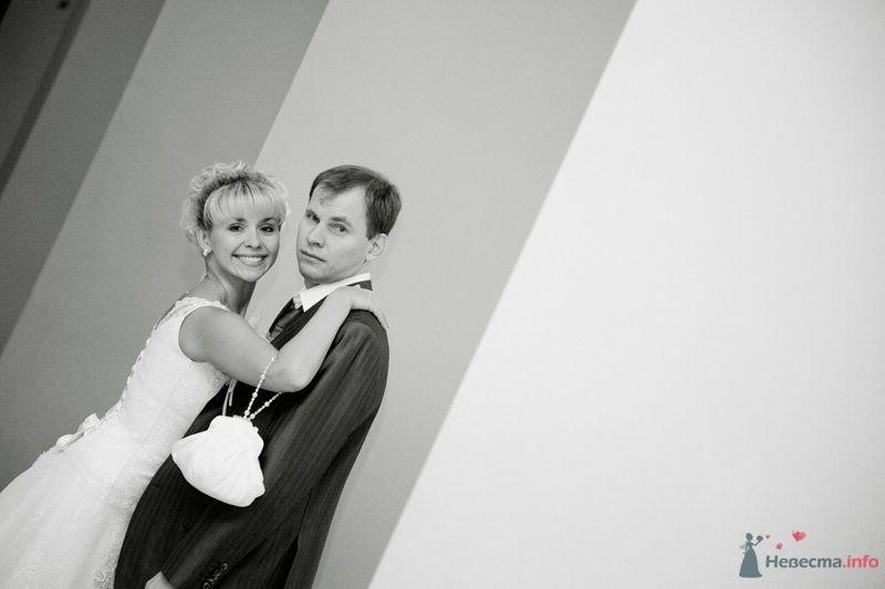 Фото 58916 в коллекции наша свадьба- 31 октября 2009 - Oblachko80