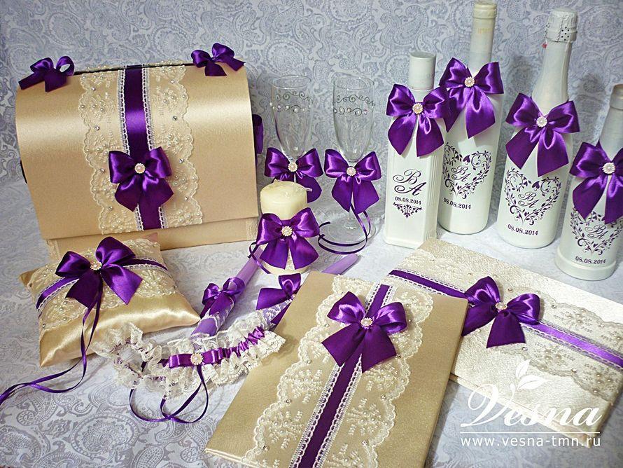 Сундучок для денег «Лунная соната» Свадебный сундучок  «Лунная соната» имеет  каркас из толстого картона, открывающуюся крышку, обтянут кремовым атласом.  Декор: кружево, атласная  лента, жемчужины, стразы, украшение с кристаллами. Размер: 30х19х - фото 10532570 Vesna-Art - аксессуары для свадьбы