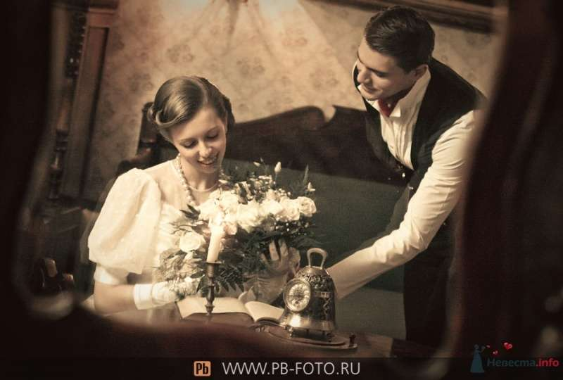 Фото 69322 в коллекции Engagement session - Camel Maschine