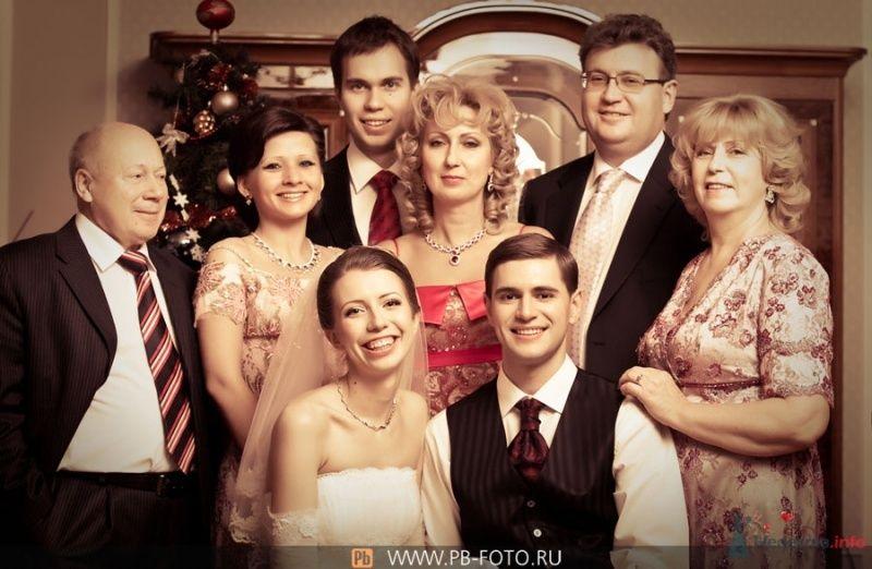 Фото 69369 в коллекции день свадьбы
