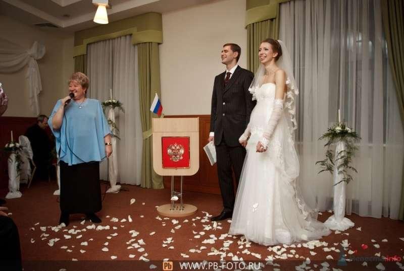 Фото 69385 в коллекции день свадьбы - Camel Maschine
