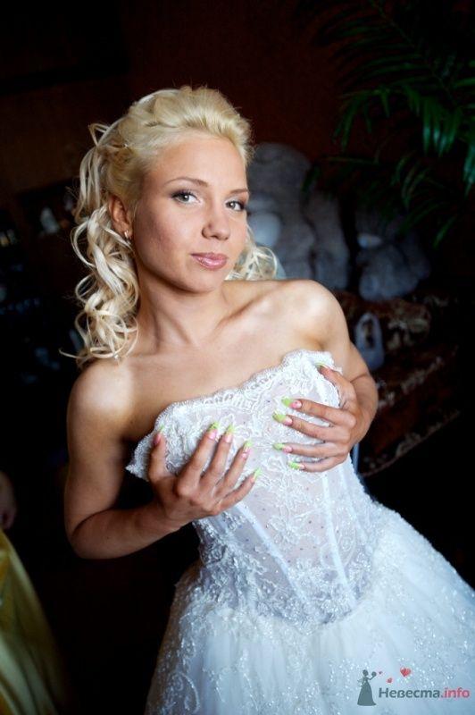 Фото 42062 в коллекции Мои фотографии - Тоська