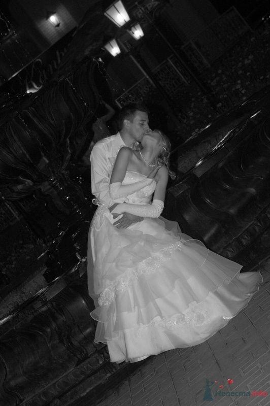 Фото 59989 - Невеста01
