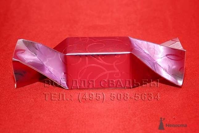 """Фото 53233 в коллекции Бомбоньерки и подарки для гостей - """"Все для свадьбы"""" - салон аксессуаров и услуг"""
