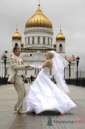 Фото 43876 в коллекции 4 августа 2007 - Olushka87
