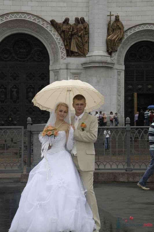 Фото 43880 в коллекции 4 августа 2007 - Olushka87