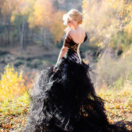 """Платье """"Аида"""""""