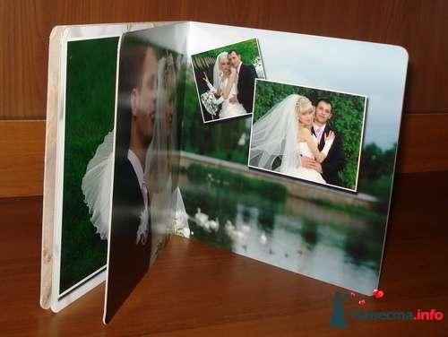 Фото 93422 в коллекции Мы тоже были невестами! - Ведущая Власова Дарья
