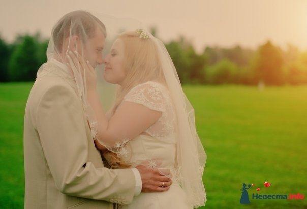 Фото 120107 в коллекции Мы тоже были невестами! - Ведущая Власова Дарья
