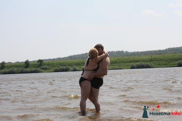 Фото 120216 в коллекции Мы тоже были невестами! - Ведущая Власова Дарья