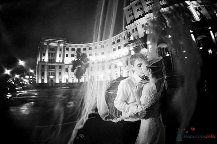 004 - фото 44283 Екатерина Алёшинская