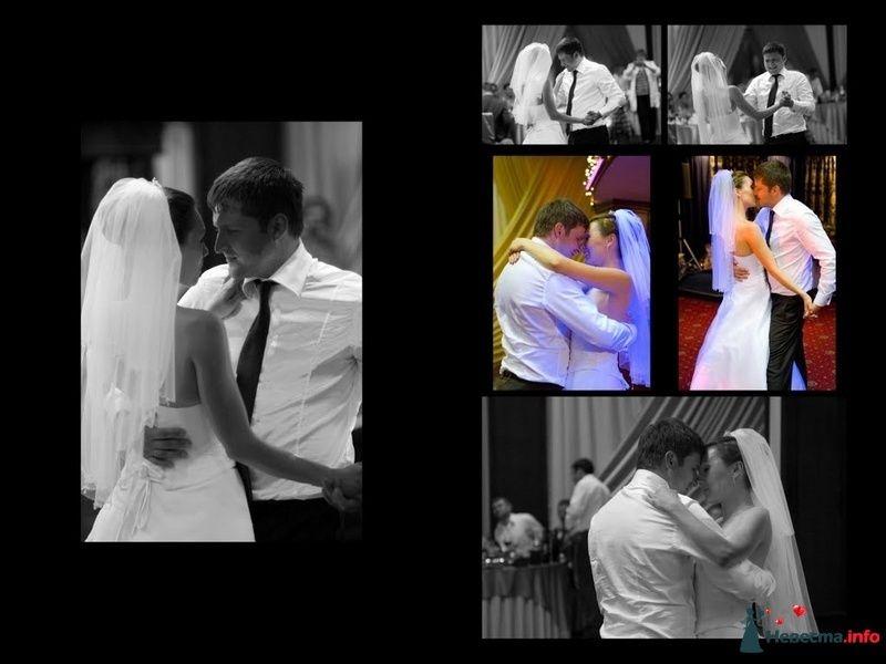 Фото 91173 в коллекции Свадебное фото - Фотограф Максим Корогодский