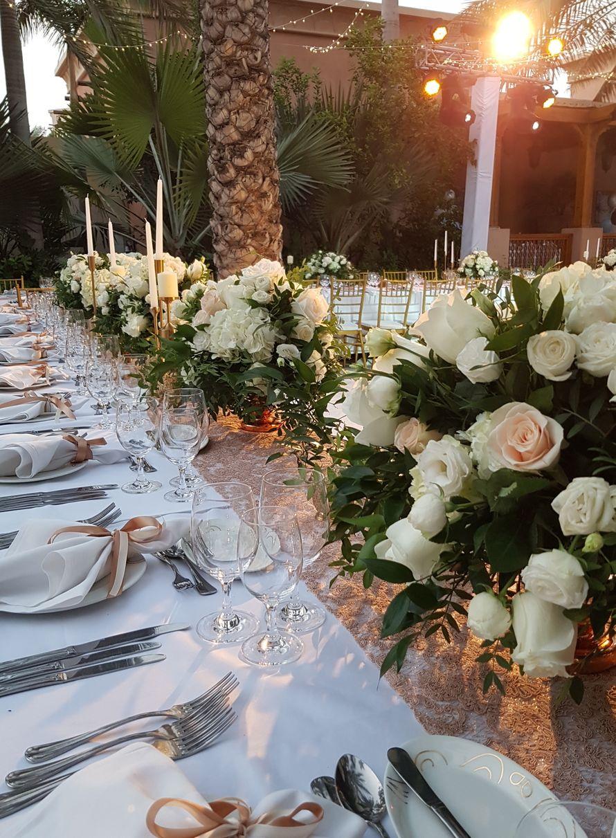Фото 16142428 в коллекции Портфолио - Affari Events - свадебные организаторы