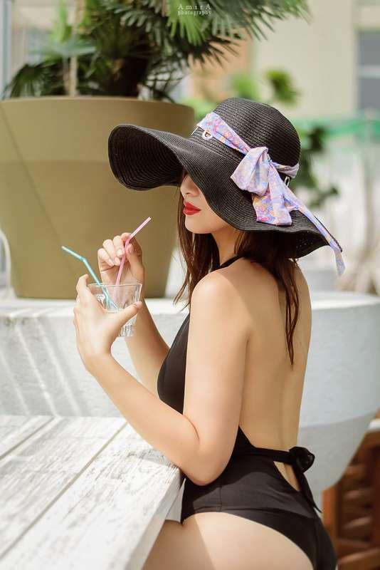 Фото 15853184 в коллекции Портфолио - Визажист-стилист Милена Титова