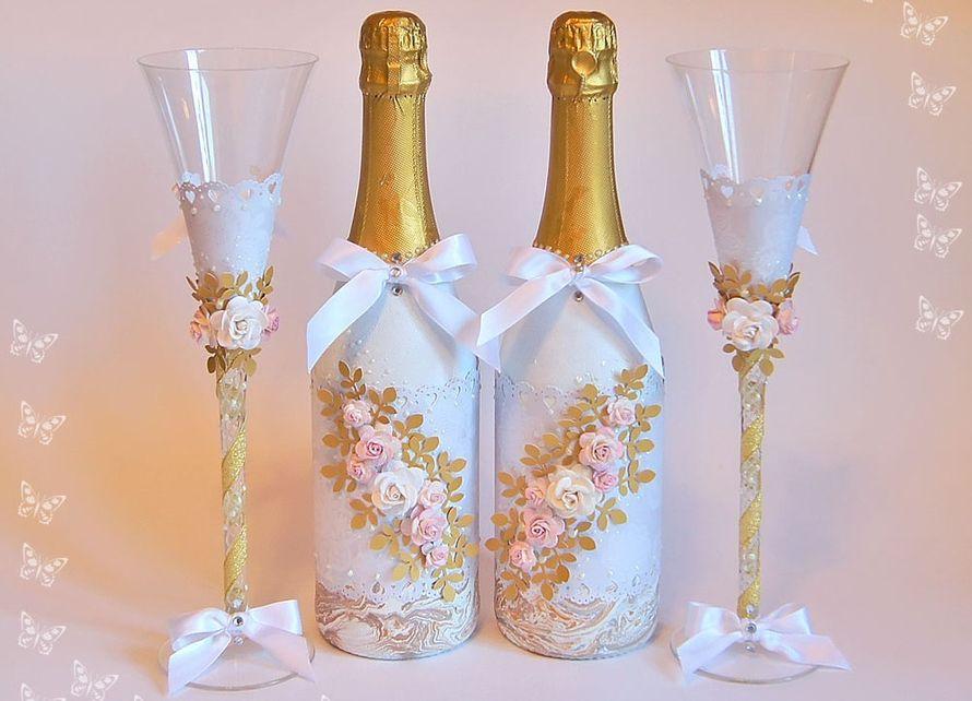 Фото 15873052 в коллекции Выездная регистрация свадьбы - Досуговое агентство Ula