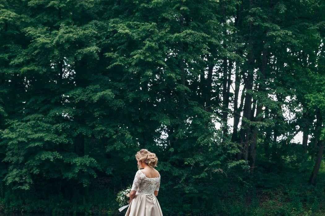 """Фото 16553284 в коллекции Парк-отель """"Жемчужина Золотого кольца"""" - Парк-отель """"Жемчужина Золотого кольца"""""""