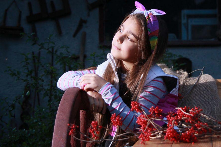 Фото 16132766 в коллекции Семейная и детская фотосъемка - Фотограф Наталья Чижова