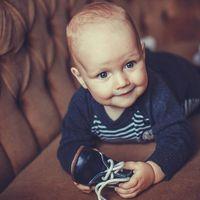 #Детские_Фотосессии #Детская_Фотосъемка