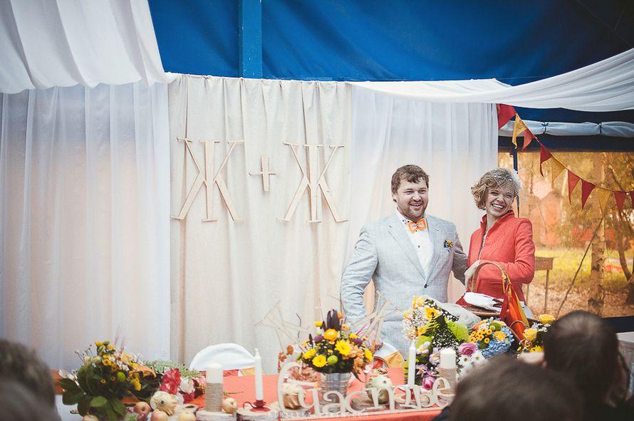 Фото 2104706 в коллекции Евгений и Евгения - Свадебный фотограф Кирилл Калякин