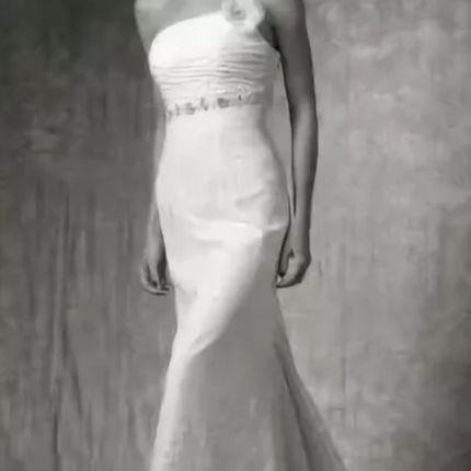 Новое платья Sweetheart 5929, 44 размер