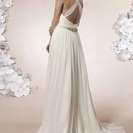 Платье Sweetheart 5494