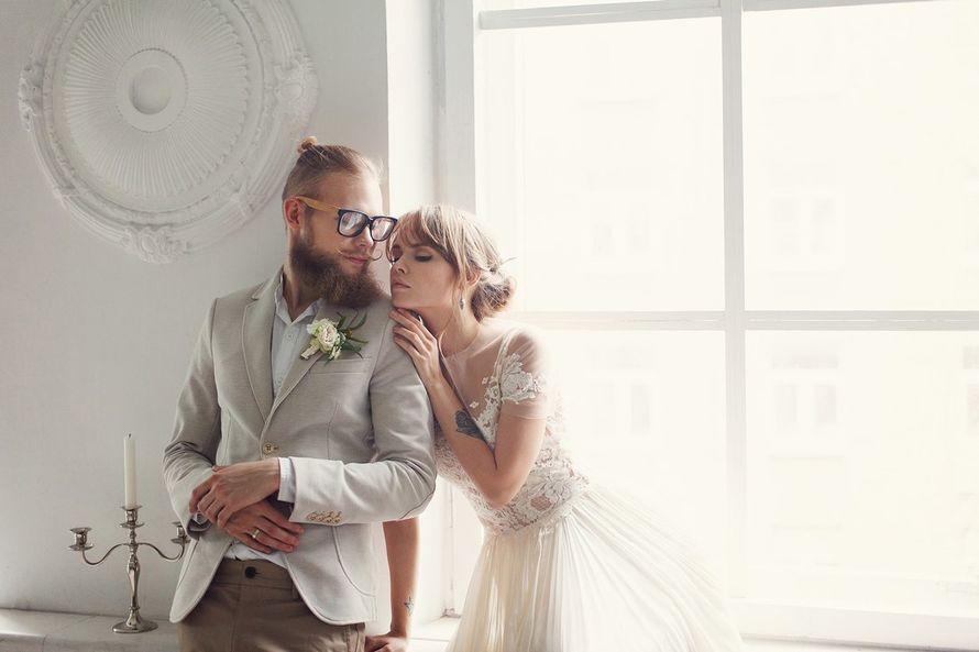 """Фото 17234162 в коллекции Утро невесты - Свадебное агентство """"Друг Невест"""""""