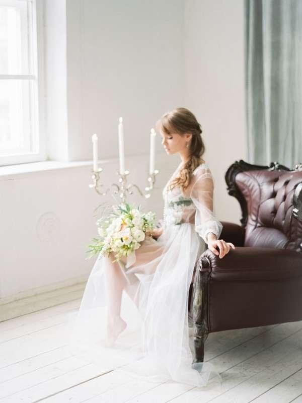 """Фото 17234168 в коллекции Утро невесты - Свадебное агентство """"Друг Невест"""""""