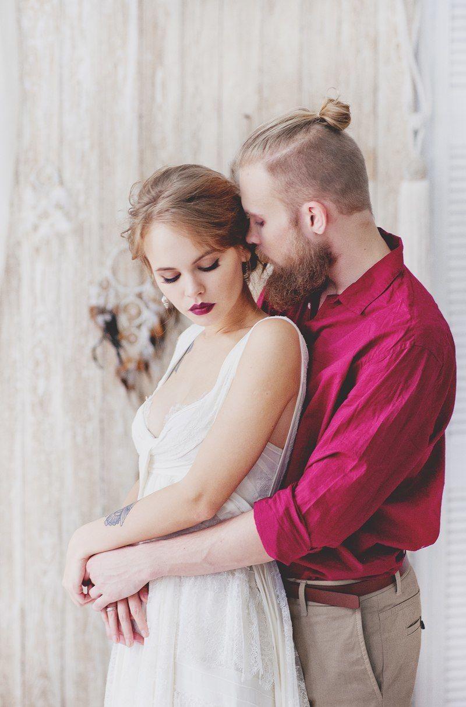 """Фото 17234174 в коллекции Утро невесты - Свадебное агентство """"Друг Невест"""""""