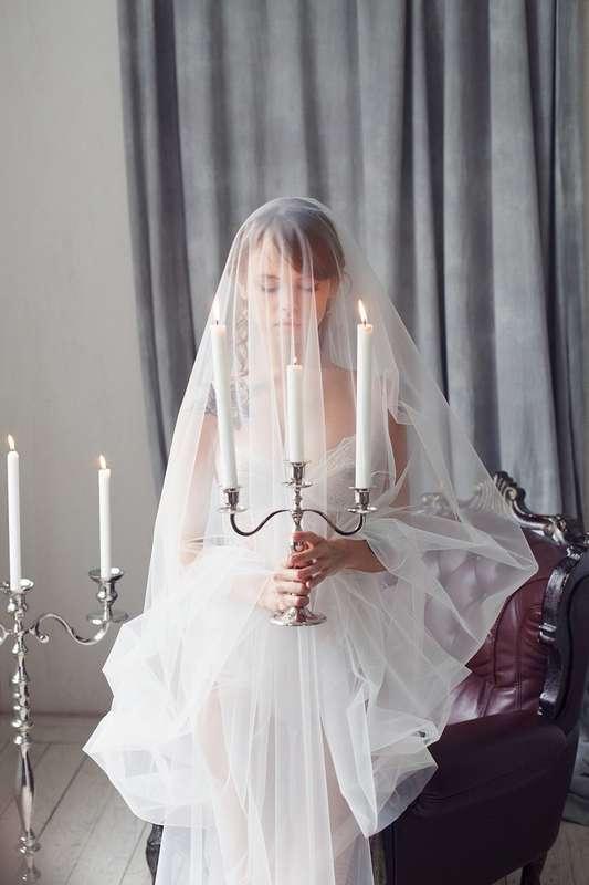"""Фото 17234192 в коллекции Утро невесты - Свадебное агентство """"Друг Невест"""""""
