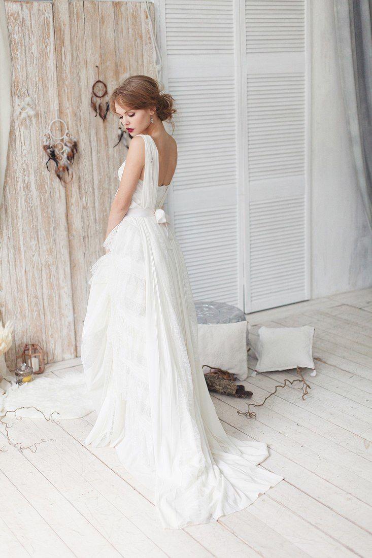 """Фото 17234200 в коллекции Утро невесты - Свадебное агентство """"Друг Невест"""""""